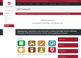 ext.wsu.edu