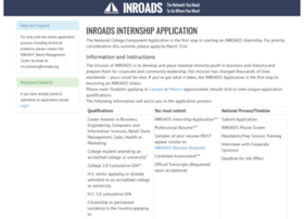 ext1.inroads.org