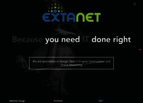 extanet.com