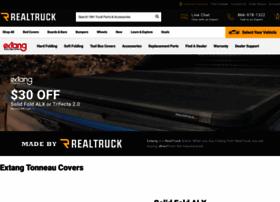 extang.com