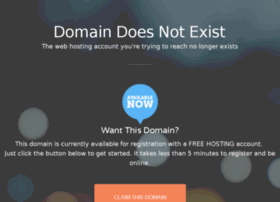 extant.elementfx.com