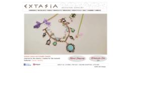 extasia.com