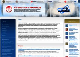 extech.ru