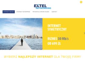 extel.home.pl