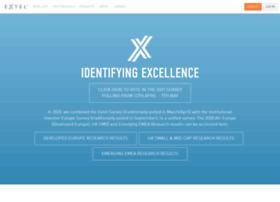 extelsurveys.com