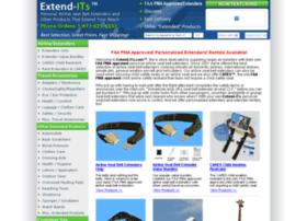 extend-its.com