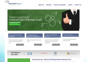 extendedpresence.com
