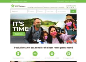 extendedstayhotels.com