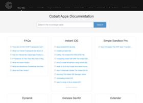 extenderdocs.cobaltapps.com