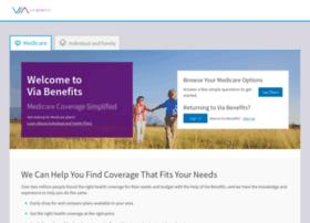 extendhealth.healthhub.com