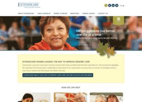 extendicareus.com