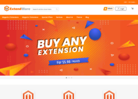 extendware.com