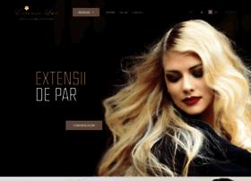 extensiilux.com