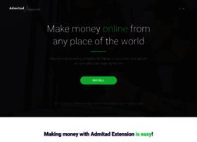 extension.admitad.com