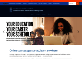 extension.fullerton.edu