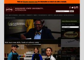 extension.msstate.edu