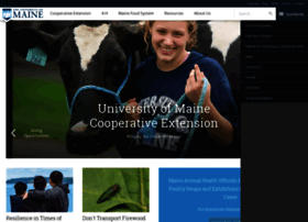 extension.umaine.edu