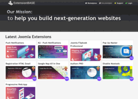 extensionbase.com