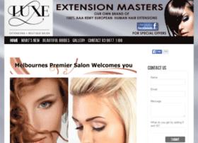 extensionmasters.com.au