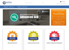 extensions.activo.com