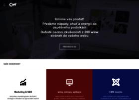 extensions.cesky-web.eu