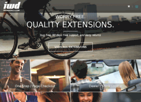 extensions.iwddev.com