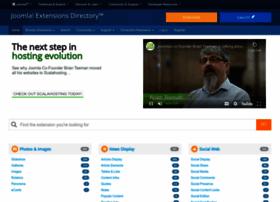 extensions.joomla.org