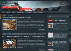 extensions4game.blogspot.ru