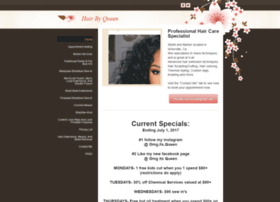 extensionsbyqueen.weebly.com