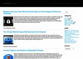 extensionsmall.com