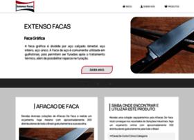 extensofacas.com.br