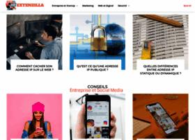 extenzilla.org