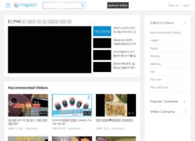 exterior.mgoon.com