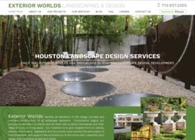 exteriorworlds.com