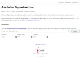 external-apl.icims.com