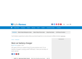 external-battery-pack-review.toptenreviews.com
