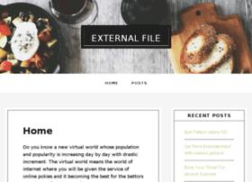 external-file.com