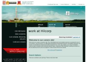 external-hilcorp.icims.com