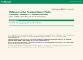 external-pearson.icims.com