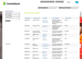 external-recruitment.constellium.com