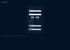 external.lifefitness.com