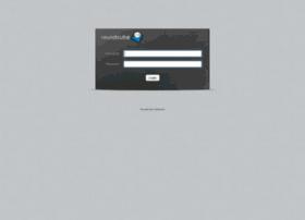 external.morson.com