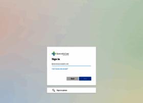 external.specialtycaresg.com