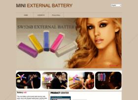 externalbattery.iwopop.com