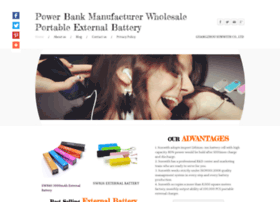 externalbatterywholesalers.weebly.com