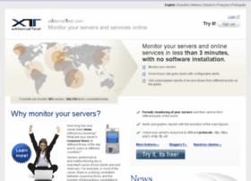 externaltest.com