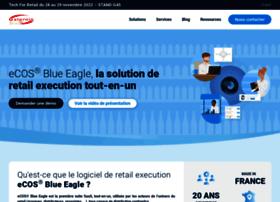 externis.com