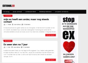 exterug.info