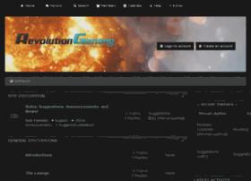 extforum.net