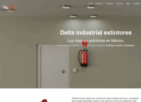 extintoresdemexico.com